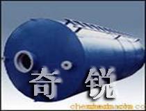 水性海洋大气防腐漆